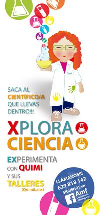 xplora-ciencia-flyers1_web